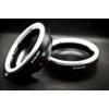 Kép 5/5 - Samsung NX Canon adapter