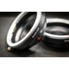Kép 2/5 - Samsung NX EOS adapter
