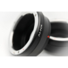 Kép 1/4 - Samsung NX Nikon adapter