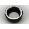 Kép 2/4 - Nikon Samsung NX adapter