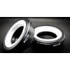 Kép 1/2 - Samsung NX M42 adapter
