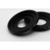 Kép 2/3 - Sony E C mount adapter