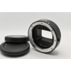 Kép 1/7 - Canon Sony E adapter