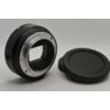Kép 2/7 - Canon Sony E elektromos adapter
