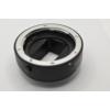 Kép 4/7 - Sony E Canon EOS adapter