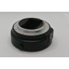 Sony E Canon EOS elektromos adapter