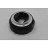 Kép 6/7 - Sony E Canon EOS autofokuszos adapter