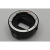 Kép 7/7 - elektromos Sony E EOS adapter NEX EOS