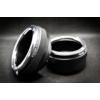 Kép 4/4 - Sony E Canon EF S átalakító