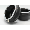 Kép 3/4 - Sony E Canon EF adapter