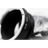 Kép 4/4 - Sony E Canon konverter