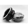 Kép 1/4 - Sony E Canon EOS adapter