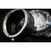 Kép 2/4 - Canon EOS Sony E adapter