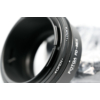 Kép 2/4 - Canon FD Sony E adapter