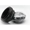 Kép 3/4 - Sony E Canon FD átalakító