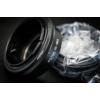 Kép 1/4 - Sony E Canon FD adapter