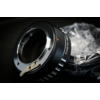 Kép 1/2 - Exakta Sony E adapter
