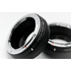 Kép 2/4 - Konica Sony E adapter