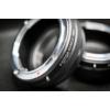 Kép 1/4 - Sony E Konica adapter