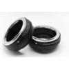 Kép 3/4 - Sony E Konica konverter
