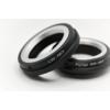 Kép 1/2 - Sony E L39 adapter