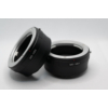 Kép 1/4 - Sony E Minolta MD adapter