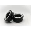 Kép 5/5 - Minolta MD Sony E adapter - Sony E Minolta MD átalakító, MD-NEX