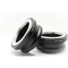 Kép 1/5 - Sony E Minolta MD adapter