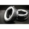 Kép 4/5 - Minolta MD Sony E adapter - Sony E Minolta MD átalakító, MD-NEX