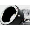 Kép 1/4 - Sony E Olympus OM adapter