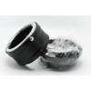Kép 2/4 - Sony E OM adapter