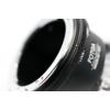 Kép 3/4 - Sony E Nikon konverter