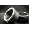 Kép 4/5 - NEX Nikon adapter