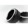 Kép 4/4 - Sony E Olympus OM ring