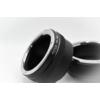Sony E Olympus OM ring