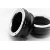 Kép 1/4 - Sony E Pentax adapter