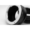 Kép 3/4 - PK NEX adapter