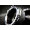 Kép 1/4 - Sony E Pentax adapter FOTGA