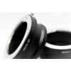 Kép 2/5 - Sony E PB adapter