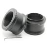 Kép 1/5 - Sony E T2 adapter