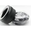 FOTGA M42 Sony E adapter