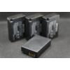 Kép 5/5 - Canon EOS 250D akkumulátor 1040 mAh - LPE17
