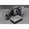 Kép 1/5 - Canon 750D akkumulátor