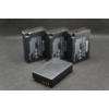 Kép 3/5 - Canon EOS 850D akkumulátor 1040 mAh - LPE17