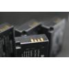 Kép 2/5 - Canon EOS 850D akkumulátor 1040 mAh - LPE17