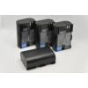 Kép 4/5 - Canon 80D akkumulátor