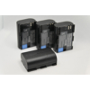 Canon 80D akkumulátor