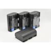 Kép 3/5 - Canon EOS R akkumulátor