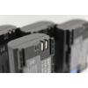 Kép 2/5 - Canon EOS 60D akkumulátor