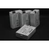 Kép 5/6 - Canon EOS 600D akkumulator